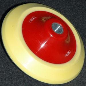 9x6 disque www.polirmalin.com spécialiste du polissage, de l'ébavurage et du brossage