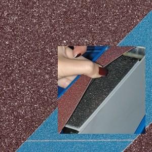 microabrasif www.polirmalin.com spécialiste du polissage, de l'ébavurage et du brossage