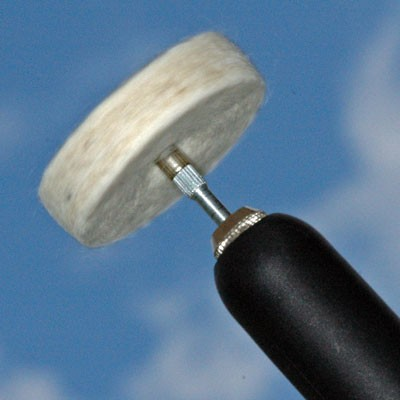 éponge abrasive www.polirmalin.com spécialiste du polissage, de l'ébavurage et du brossage