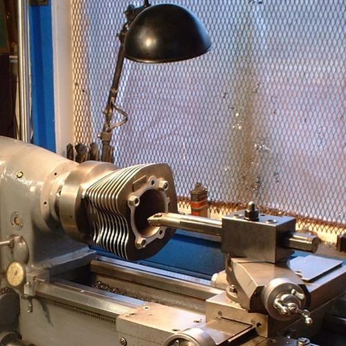 3M Surface Conditioning www.polirmalin.com spécialiste du polissage, de l'ébavurage et du brossage