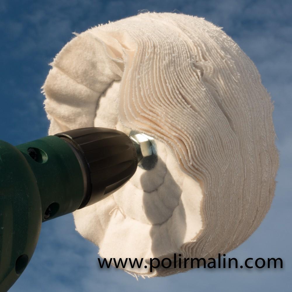depoussierer www.polirmalin.com spécialiste du polissage, de l'ébavurage et du brossage
