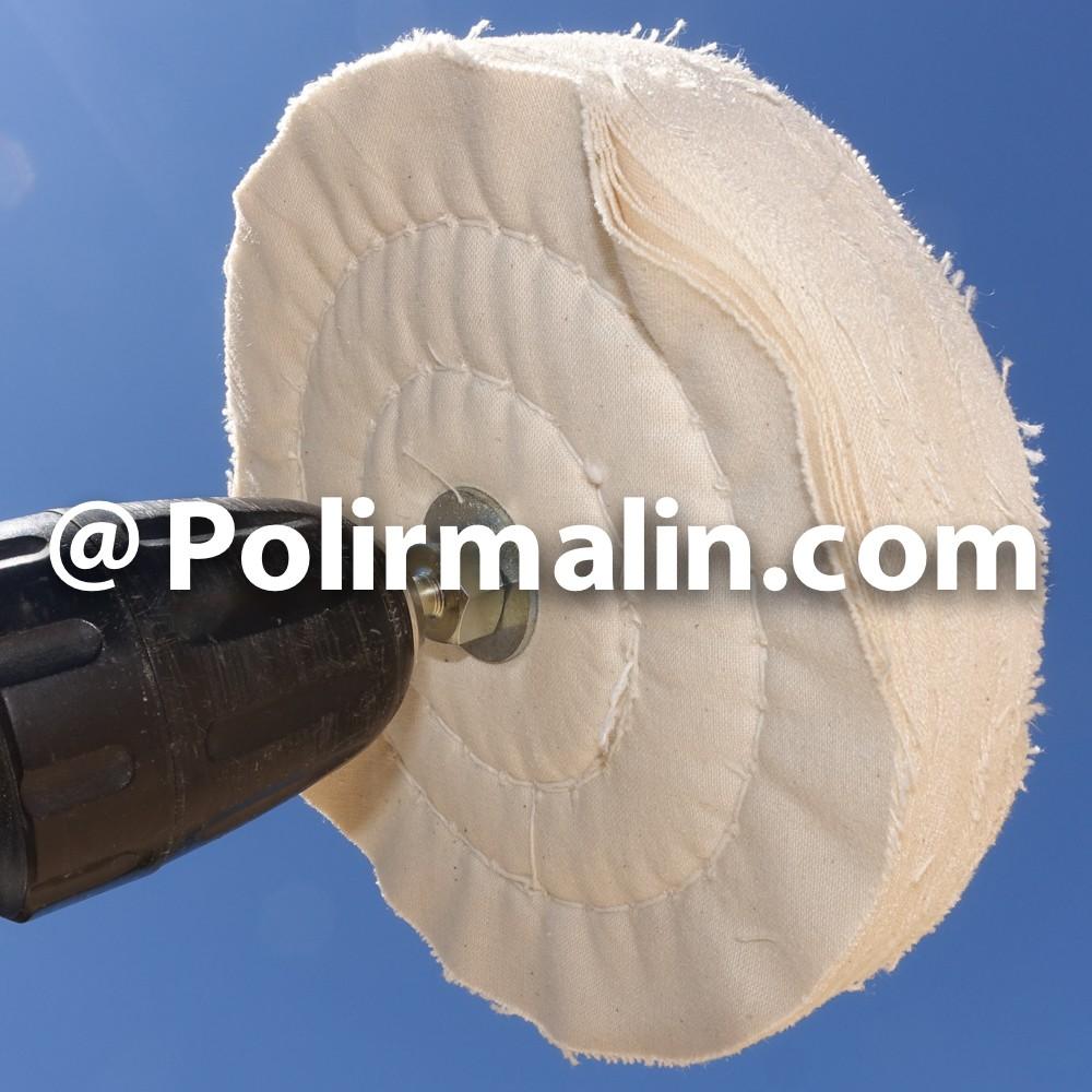 Stick de décrassage pour bandes et disques abrasifs www.polirmalin.com spécialiste du polissage