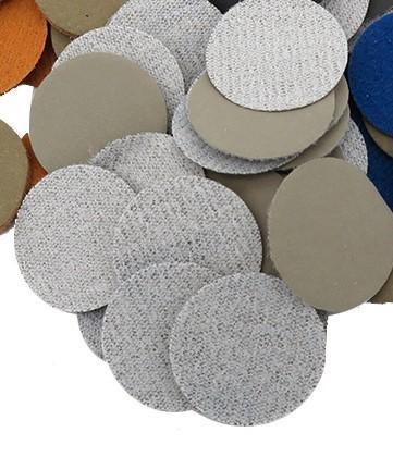 Polir pate fimo www.polirmalin.com spécialiste du polissage, de l'ébavurage et du brossage