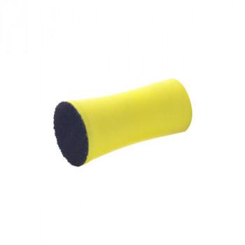 FEUTRE 200x20x32mm pour polissage
