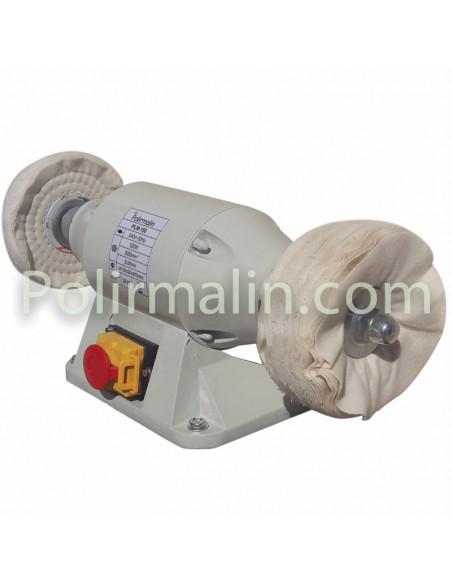 PLM-150 coton et flanelle