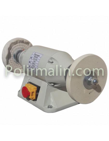 PLM-150 coton et feutre