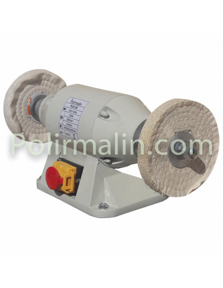 PLM150 coton et sisal