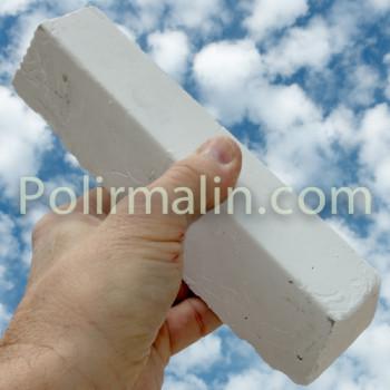 bloc de pâte à polir EKLA