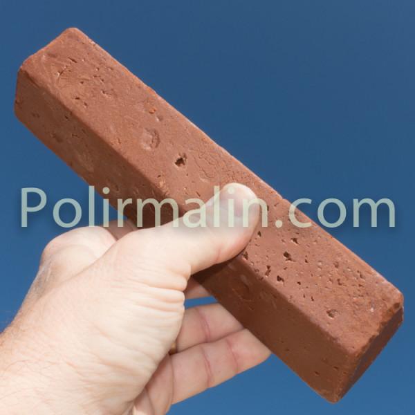 bloc pâte à satiner PEDEU