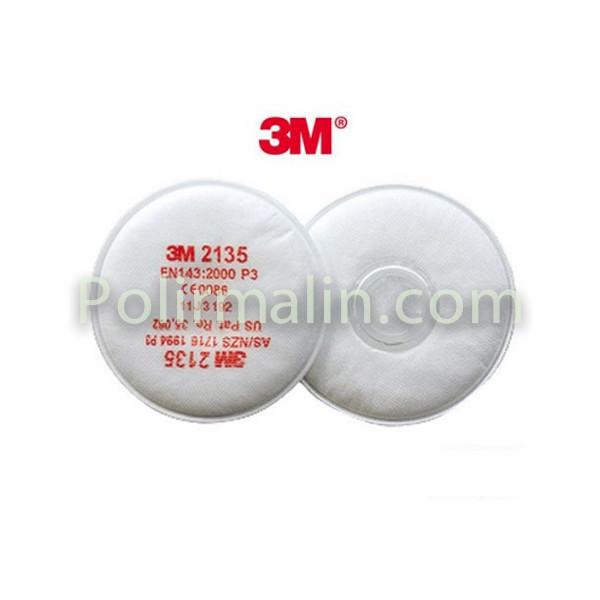 3M2135 POLIRMALIN