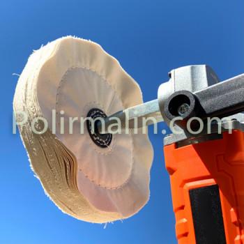 cone M14 polirmalin
